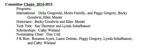 committee chairs 2014_jpg